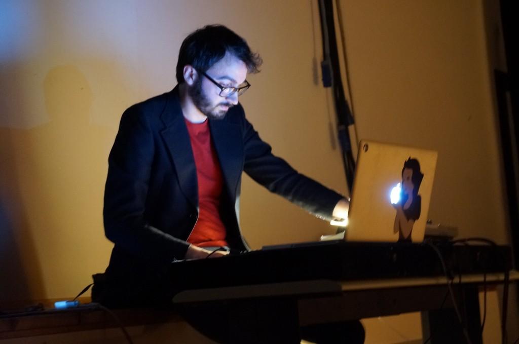 Tommaso Rosati Live_electronics Brandolini 1449