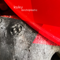 3_kuku_birch-plastic_DEF_s